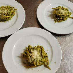Agriturismo Masseria Cantina Teano